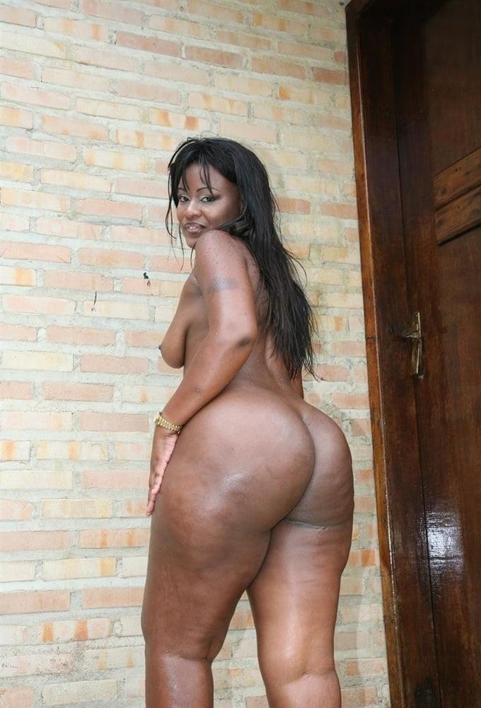 Big black butt gay-3240
