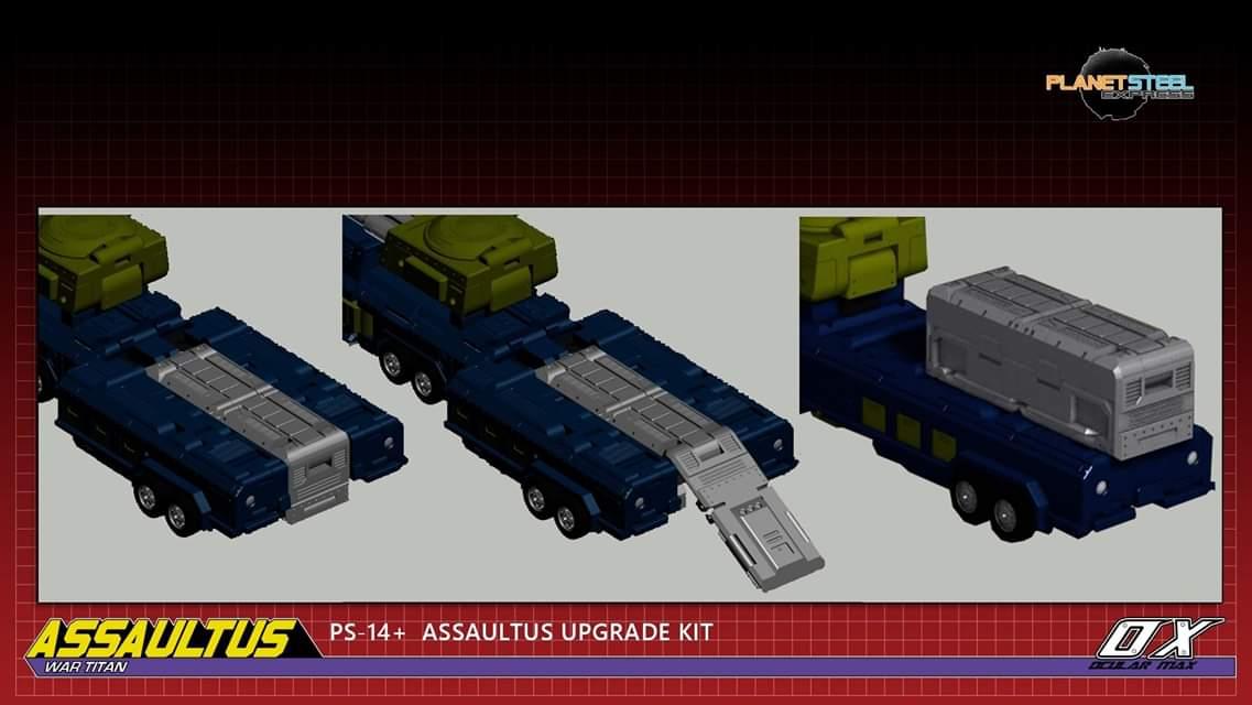 [Ocular Max] Produit Tiers - Jouet Assaultus (PS-13 à PS-17 Assaultus Malitia) - aka Bruticus - Page 4 7zJiRUIh_o
