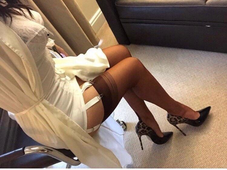 Rht stocking feet-6358