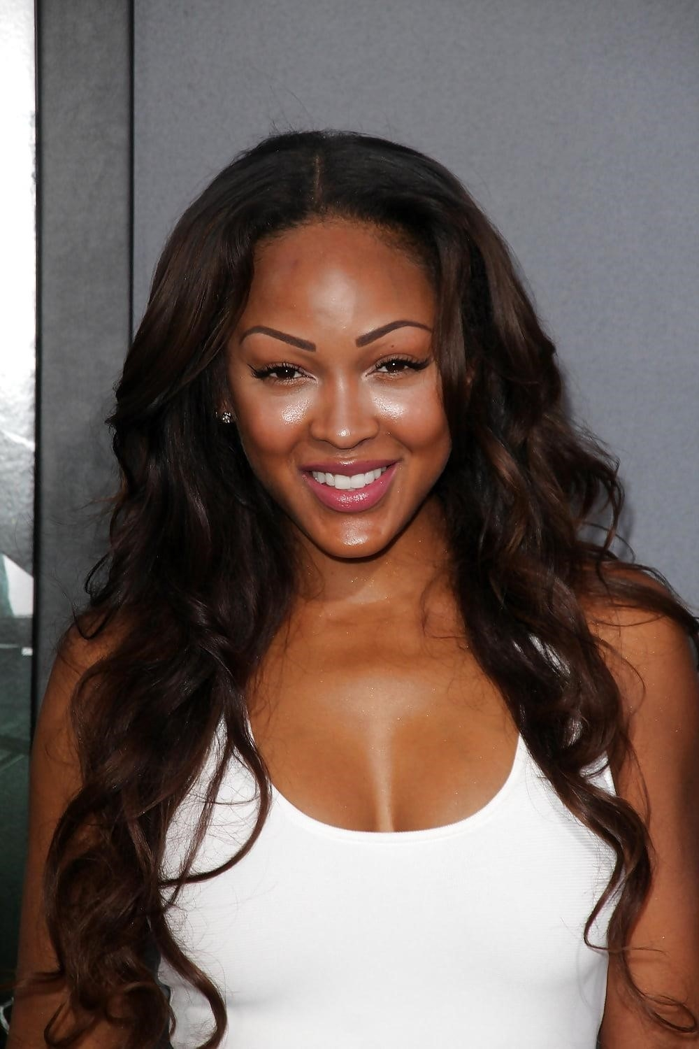 Meagan good nude pictures-8577