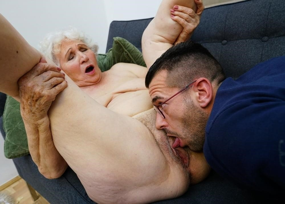 Russian mom and son hot sex-1762