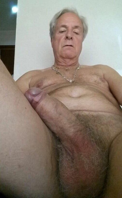Beautiful naked men tumblr-5795