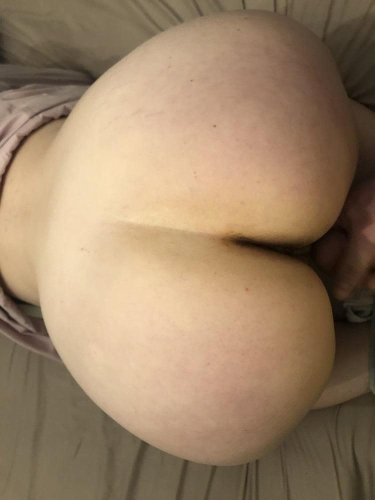 Lesbian masterbation pics-6962