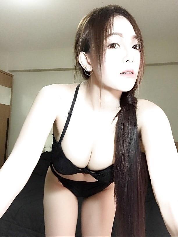 Nude selfies on reddit-4286