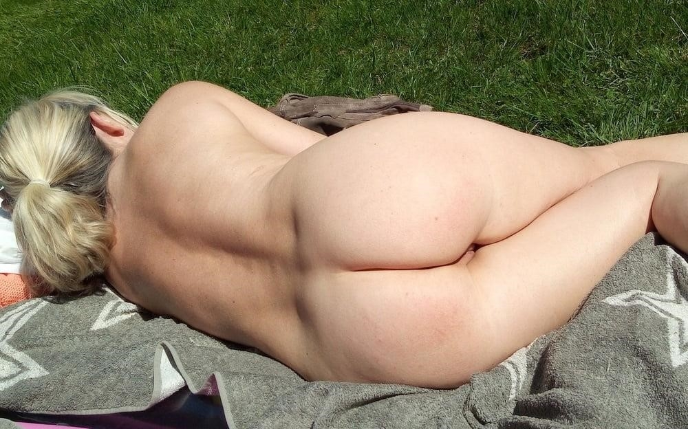 Nude beach twinks-4702