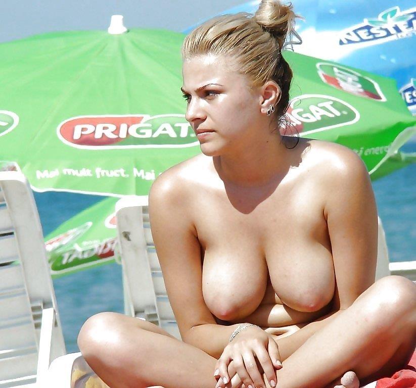 Top rated mature porn-6351