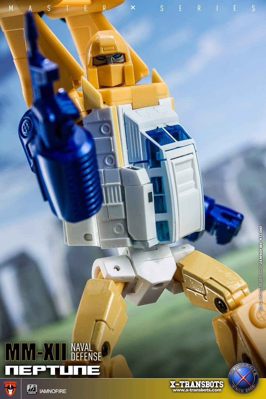 [X-Transbots] Produit Tiers - Minibots MP - Gamme MM - Page 13 NQQAyudi_o
