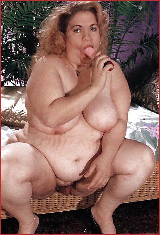 Chubby women sex tumblr-4258