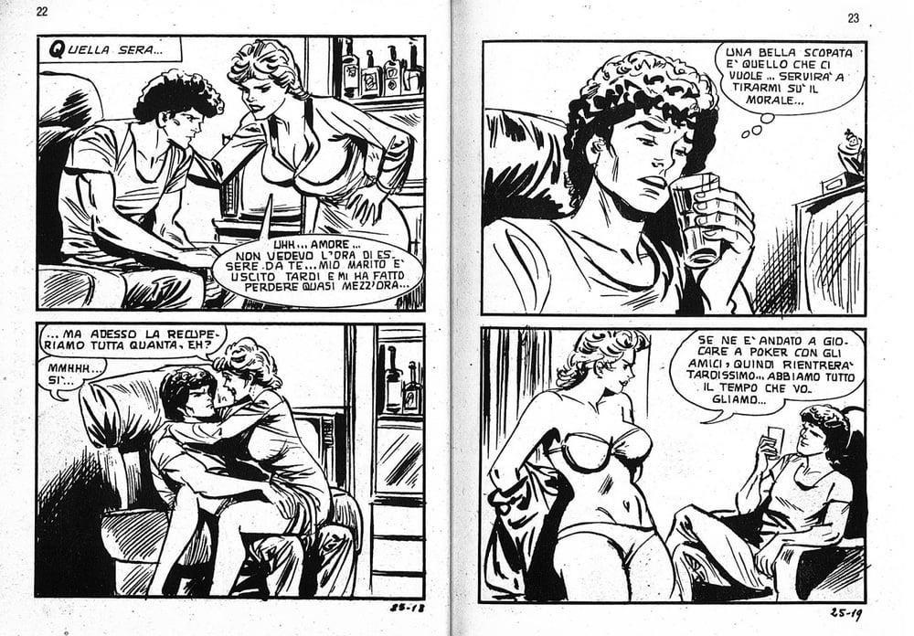 Free hentia porn comics-8628