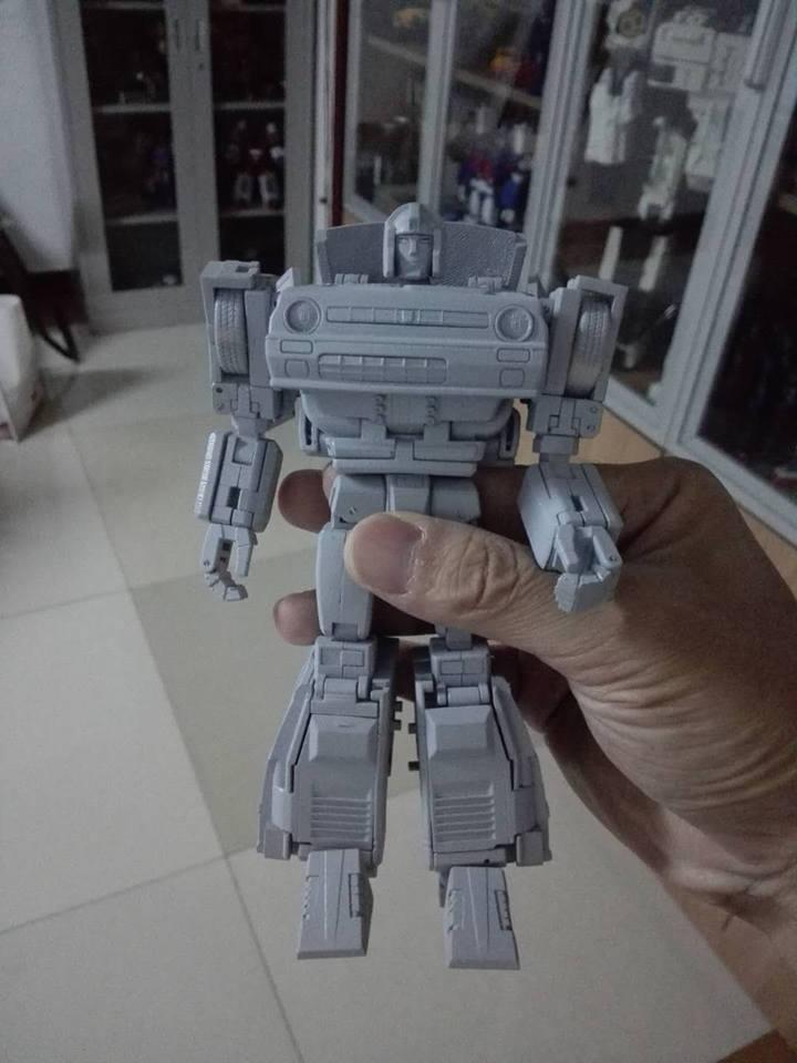 [X-Transbots] Produit Tiers - Jouet MX-XVII Savant (aka Skids/Platon) + MX-17H Herald (aka Crosscut/Transversal) + MX-17T Taiho (Hommage YUA) SQJPjtqw_o