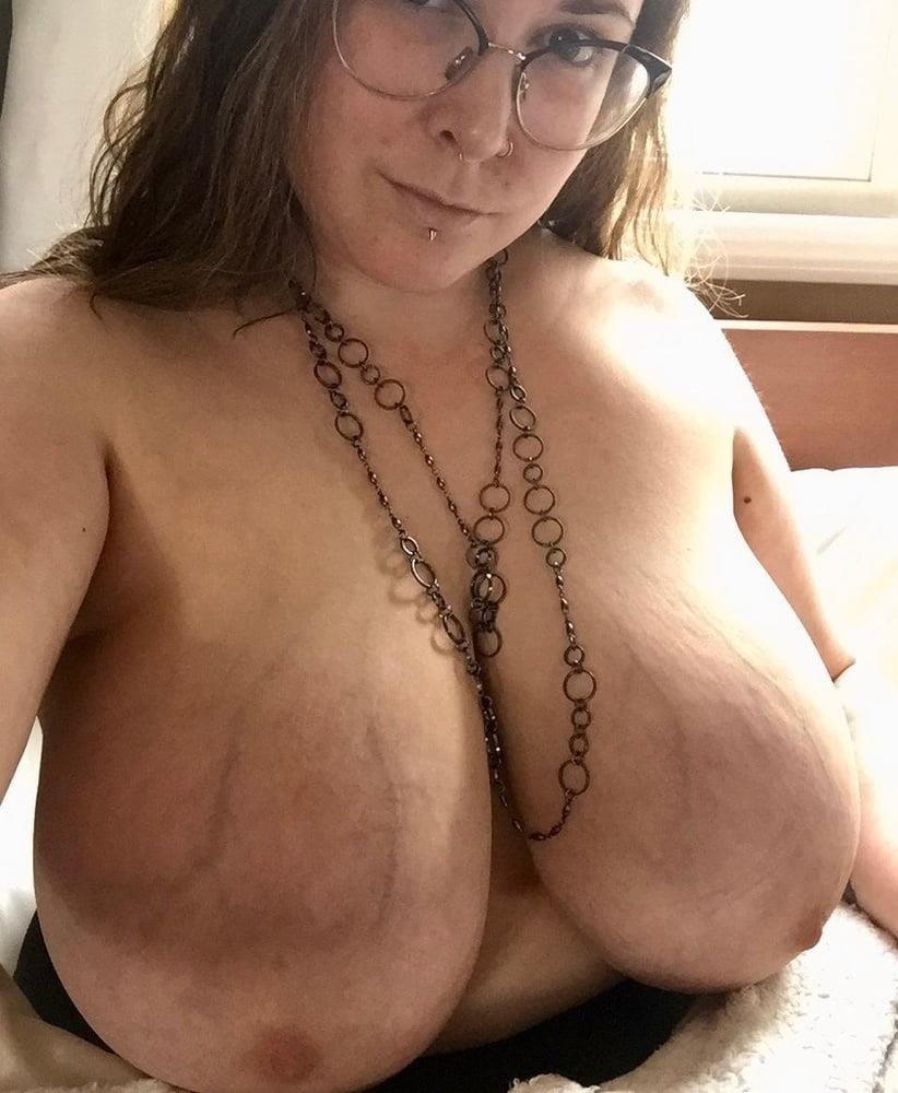 Big tits tumblr pics-3000