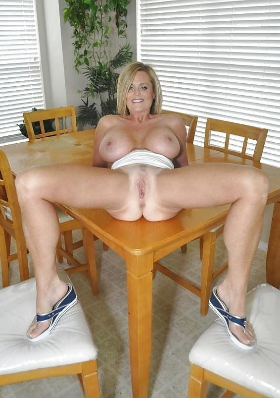 Woman on top cunnilingus-9736