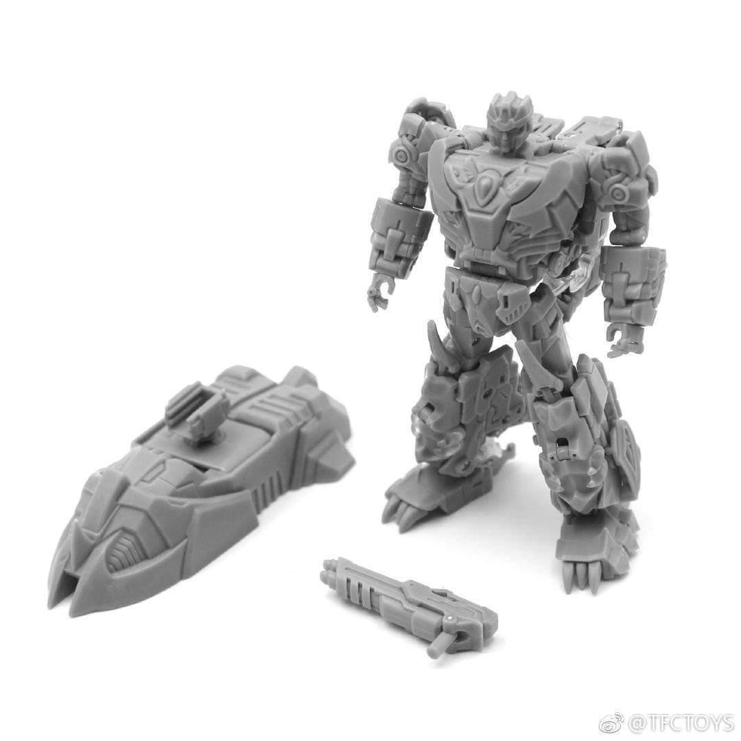 [TFC Toys] Produit Tiers - Jouet Satan (S-01 à S-05) - aka Abominus UnJ8oxLC_o