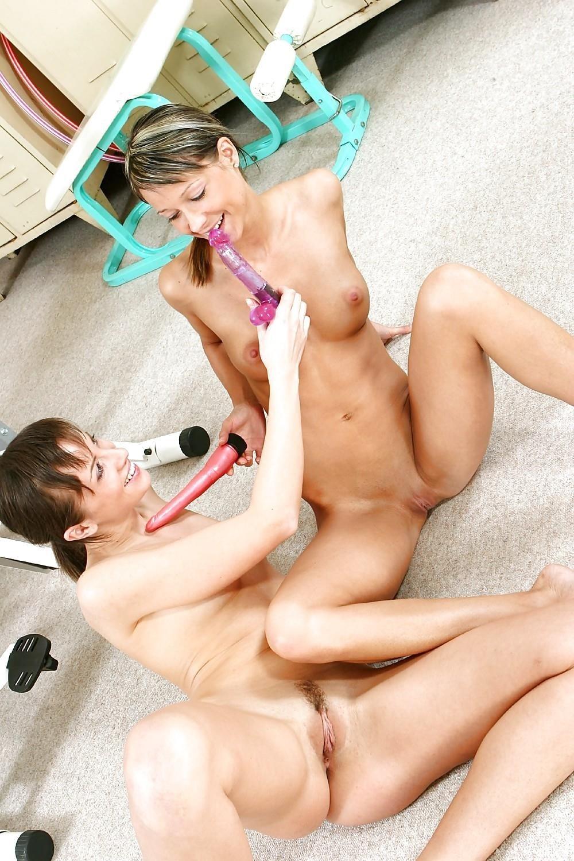 Black lesbian gym porn-4689