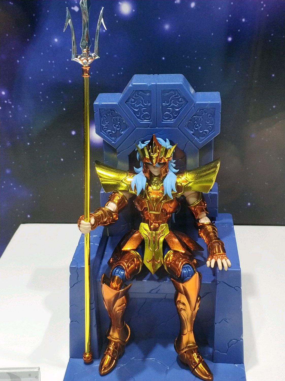 [Comentários] CCG Expo Shanghái 2018 NhqXofF4_o
