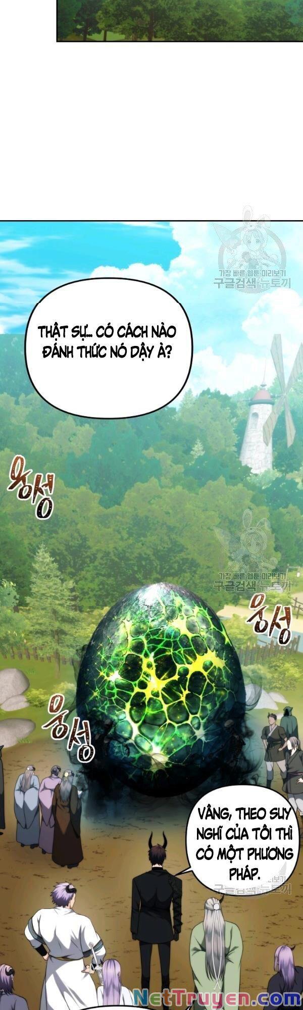 Vua Thăng Cấp Chap 91 . Next Chap Chap 92
