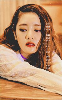 Moon Tae Yeon
