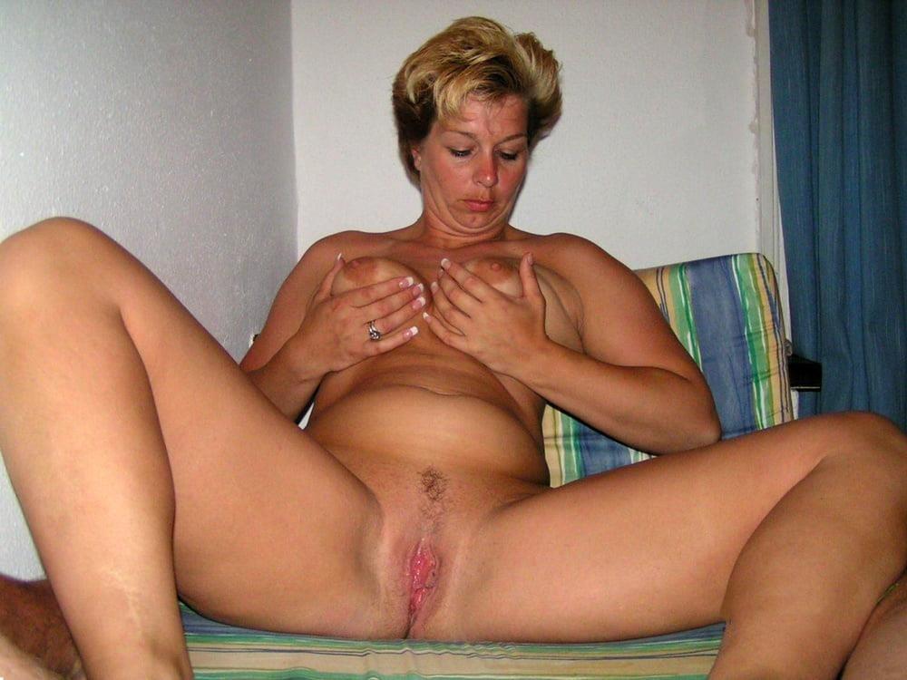 Mature women sex pics-8582