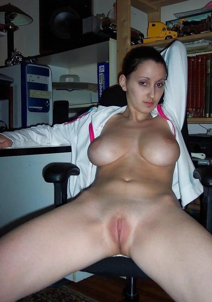 Naked lesbians pics-6942
