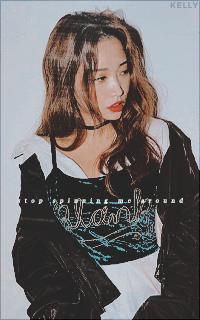 Jung Min Hee YmPlOt2l_o