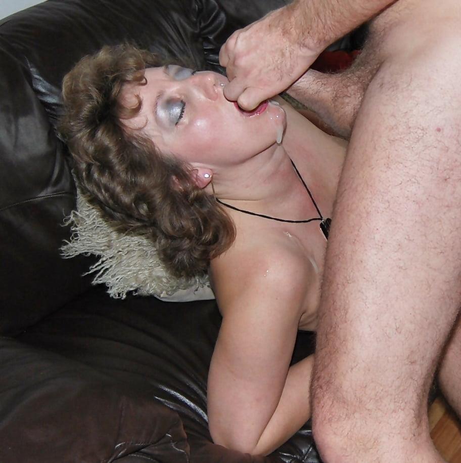 Gonzo sex xx-2941