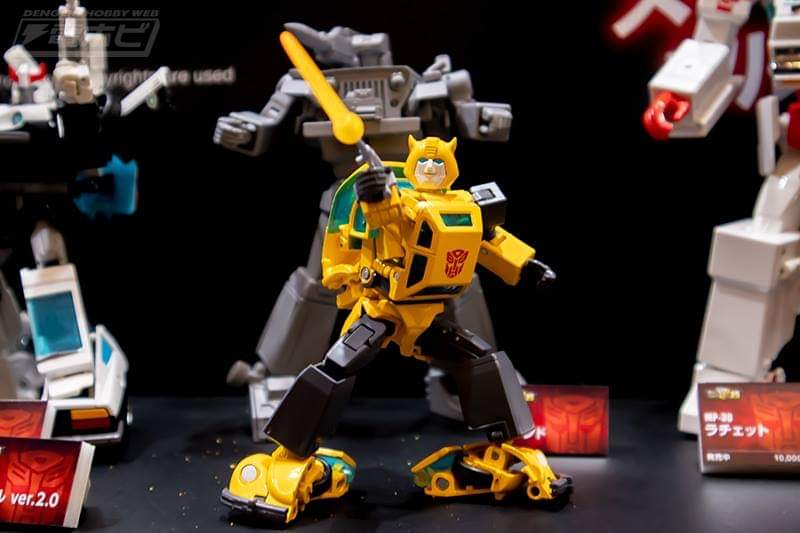 [Masterpiece] MP-45 Bumblebee/Bourdon v2.0 LWbf6ggB_o