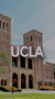 Ucla University (Cambio de botón) GO3Cd0ne_o