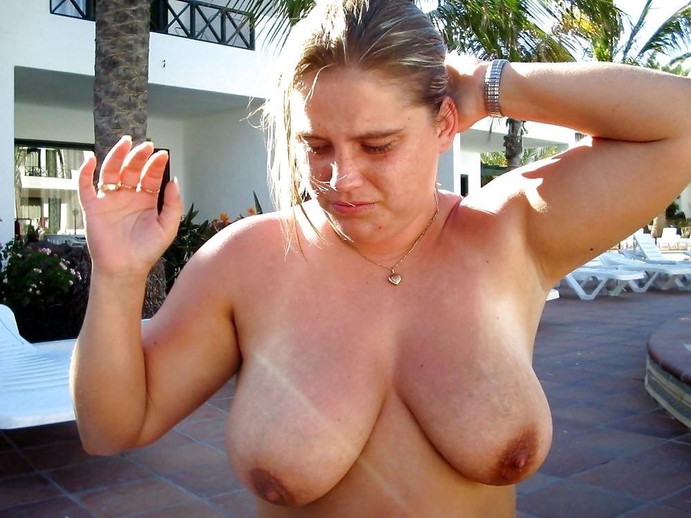 Vintage big tits pictures-2733