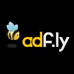 AdFly logo