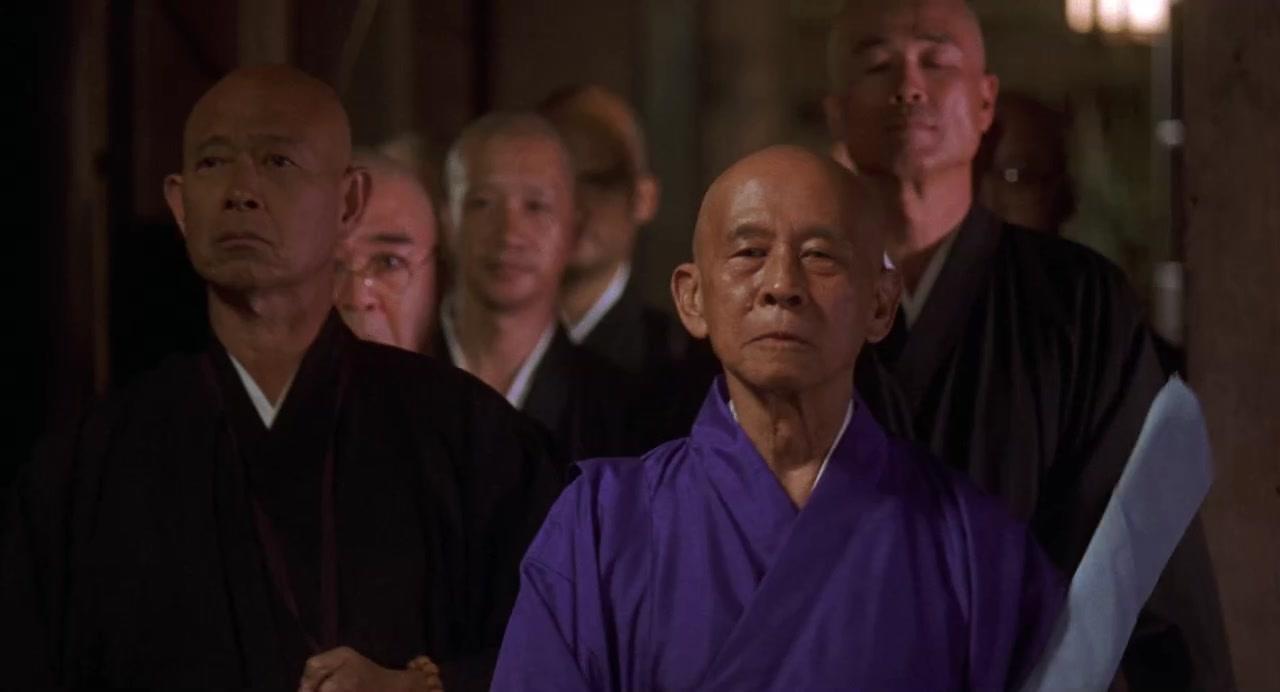 El Karate Kid 4 [1994][BD-Rip][720p][Lat-Cas-Ing][Art.Marciales]