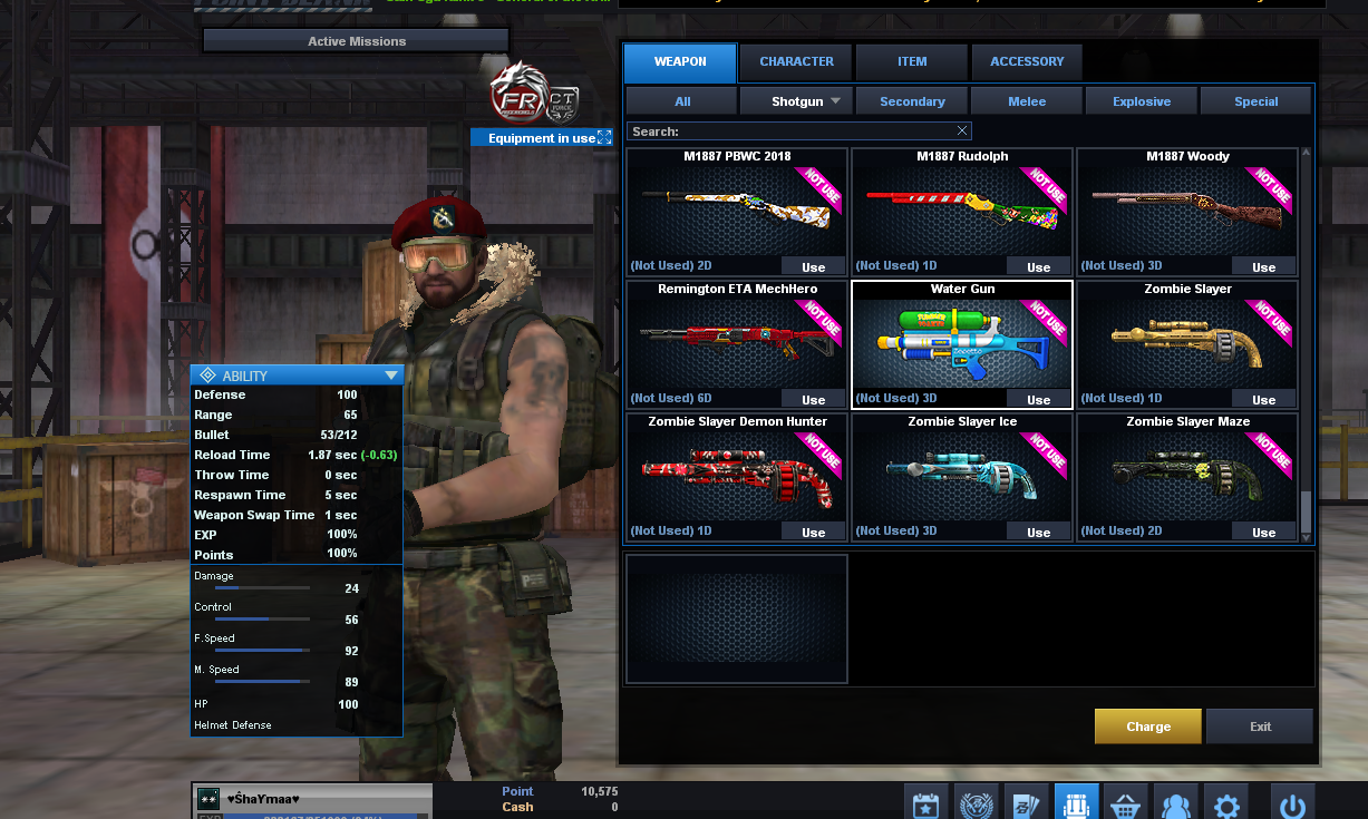 Selling Point Blank Tam Account For Sale Playerup Worlds Leading Digital Accounts Marketplace