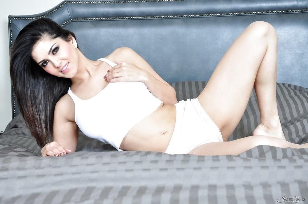 Sunny leone sext-9819