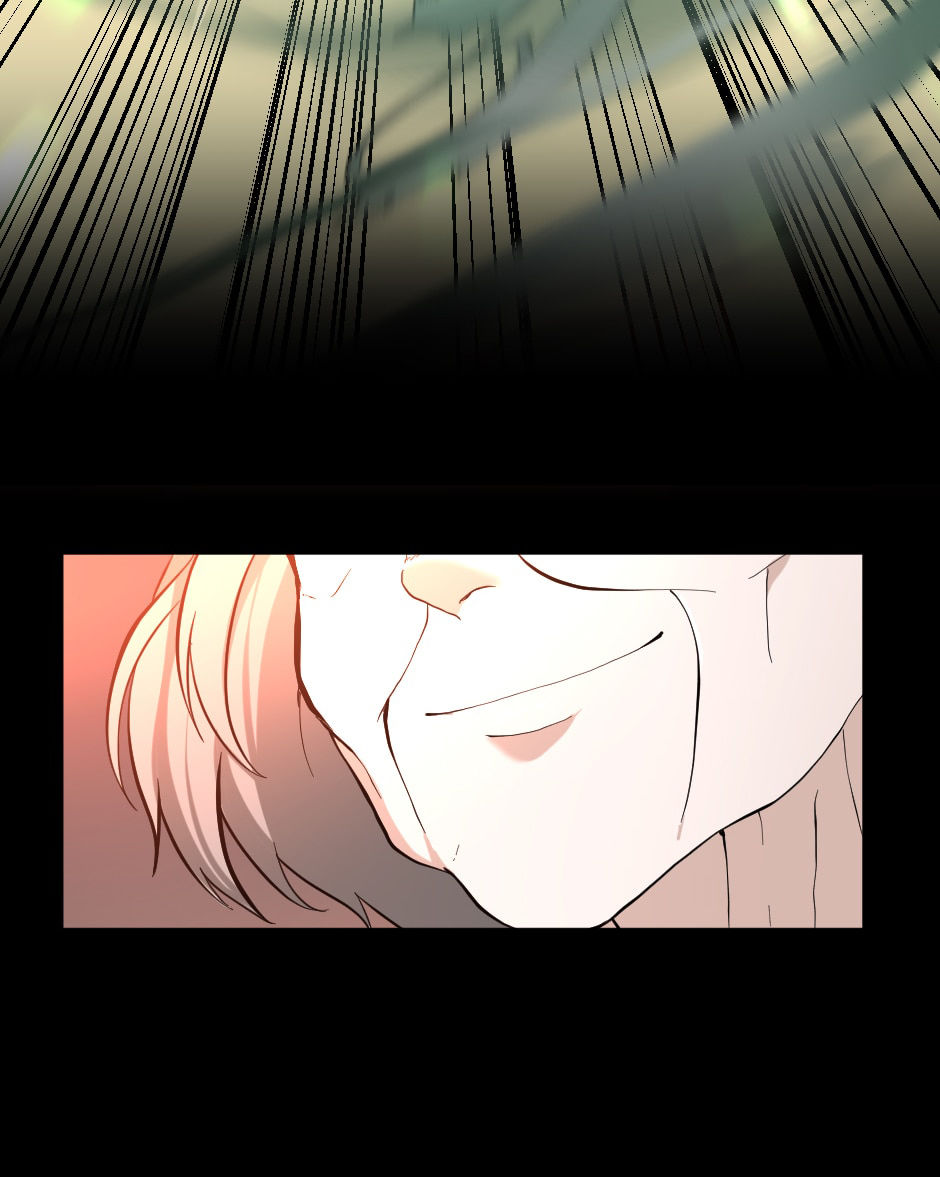 The Beginning After The End chap 35 - Trang 36