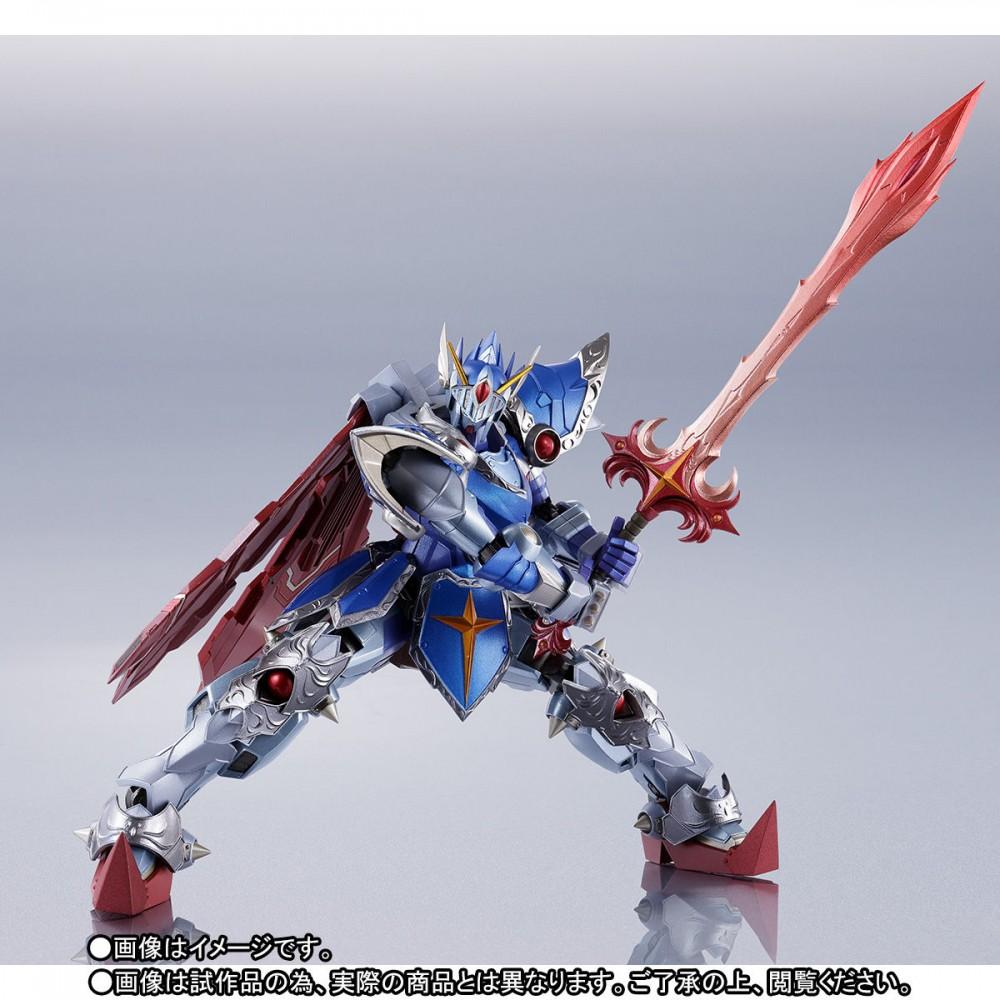 Gundam - Page 89 Md6WCOsX_o