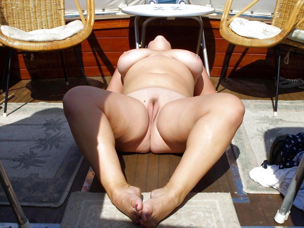 Mature posing porn pics-6747