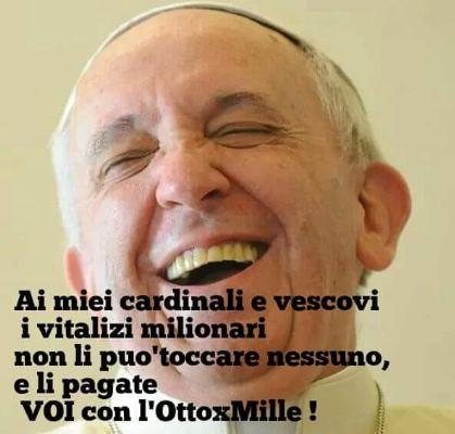 Papa - Pagina 8 BCcANzTp_o