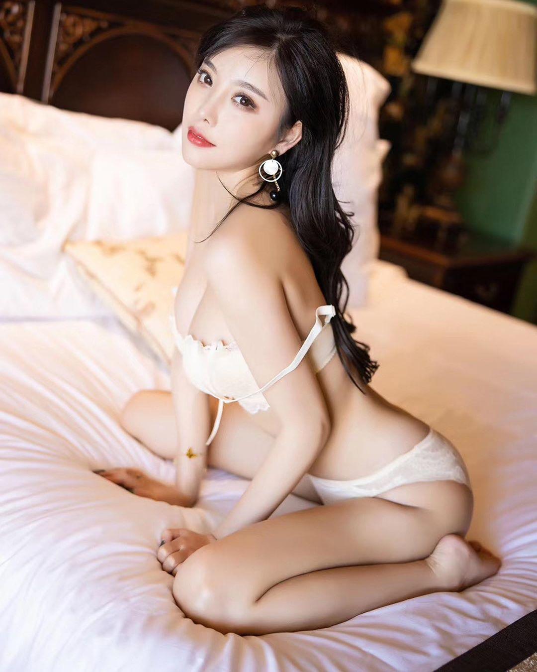 Xjp485wz o - IG正妹—楊晨晨 (2)