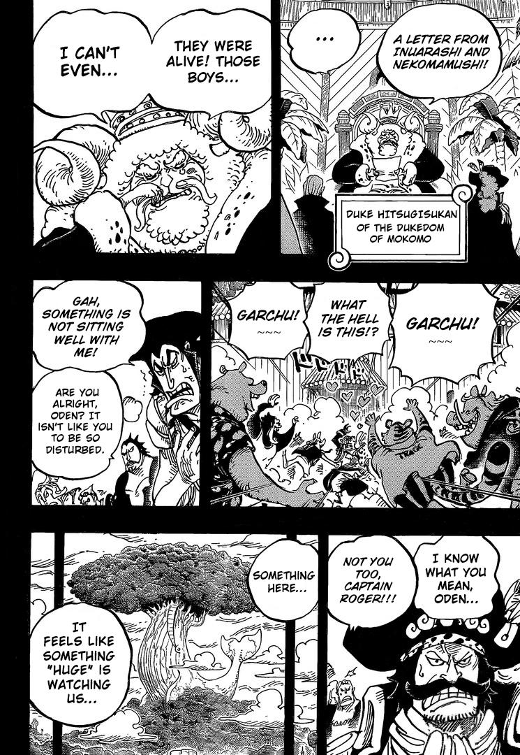 One Piece Manga 967 [Inglés] K7F9omWj_o