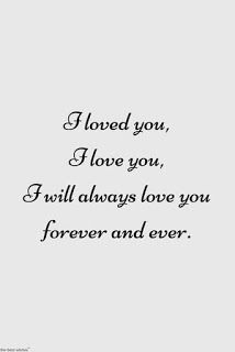 16 Romantic Love Quotes for Him Deep 4