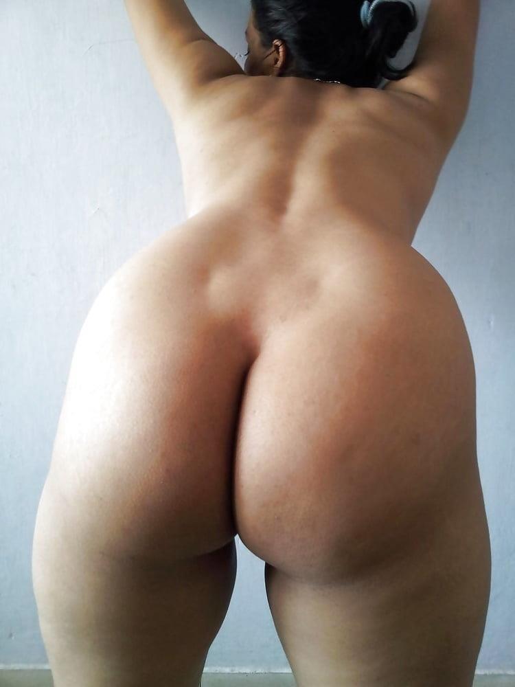 Sexy bf marathi-4629