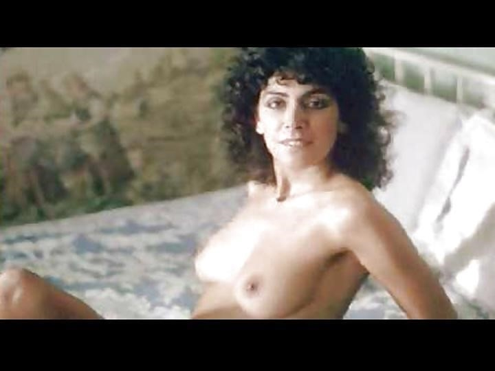 Star trek babes nude-2534