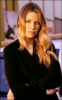 Emilia Kennedy