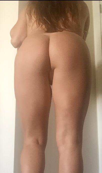 New big boobs pics-9028