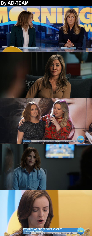 The Morning Show S01E04 Quella Donna ITA ENG 1080p ATVP WEB-DL DD5 1 H 264-M&M