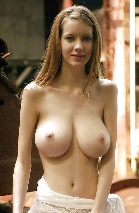 Pics of skinny girls with big tits-7444