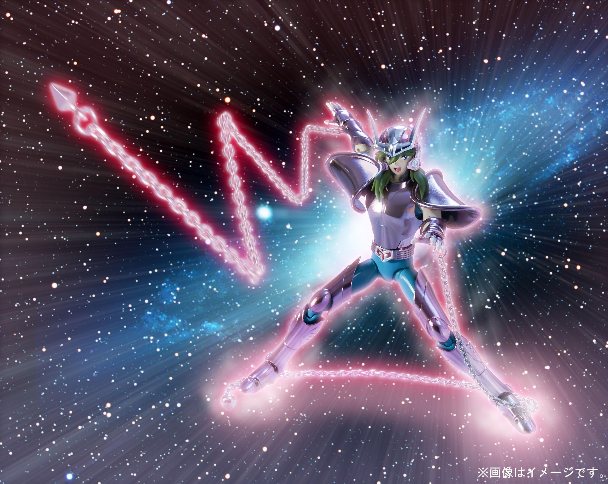 [Comentários] Saint Cloth Myth - Shun de Andromeda V1 Revival Kq7gU8Pk_o