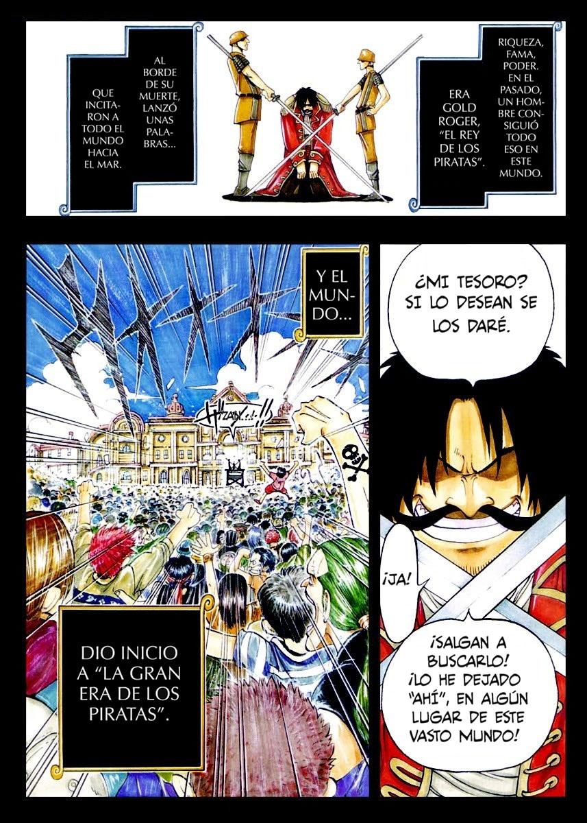 One Piece Manga 01 [Full Color] LyMWX1g7_o