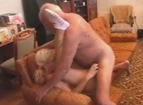 Chubby grandpa porn-5568