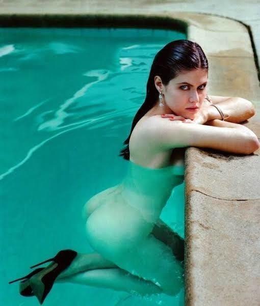 Sexy tight boobs pics-6241