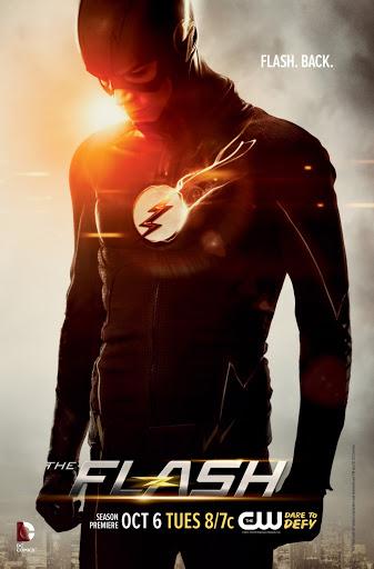 The Flash Season2 S02 720p WEB-DL HEVC